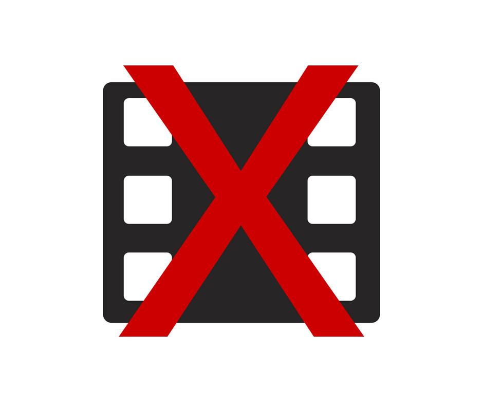 kein Video