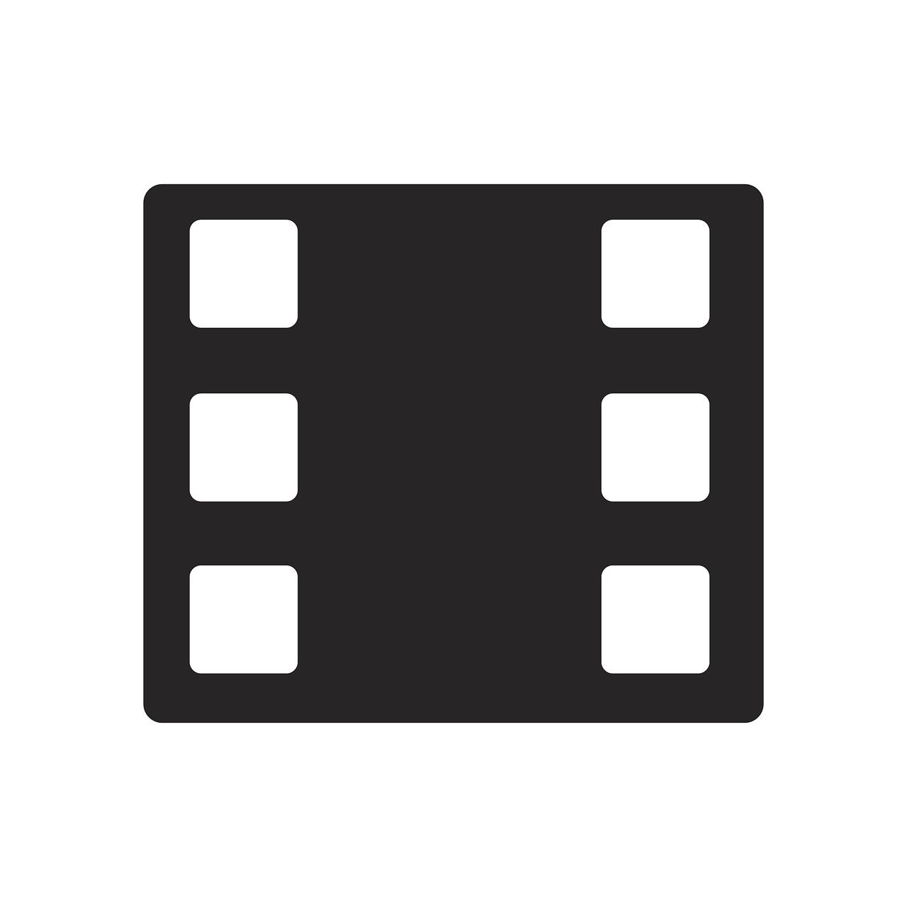 inkl. Videoclip